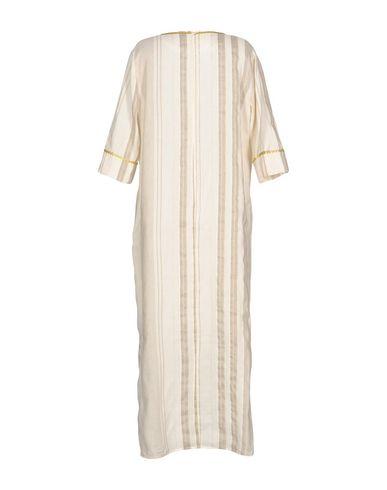 CRISTINA ROCCA Vestido largo