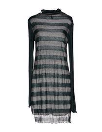 Stripes Tube Dresses Women - Spring-Summer and Autumn-Winter ... f0e786e8cc6
