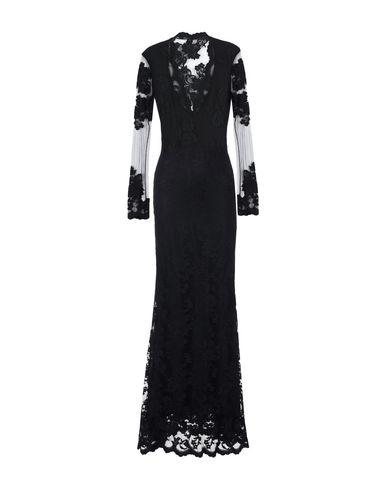 BALENSIロングワンピース・ドレス