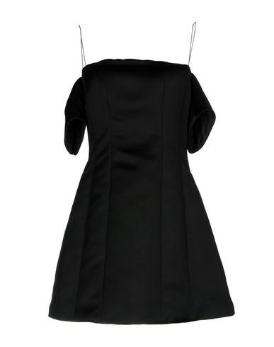Vestito Corto Pinko By Arzu Sabanci Donna - Acquista online su YOOX ... 48801ec3e9b
