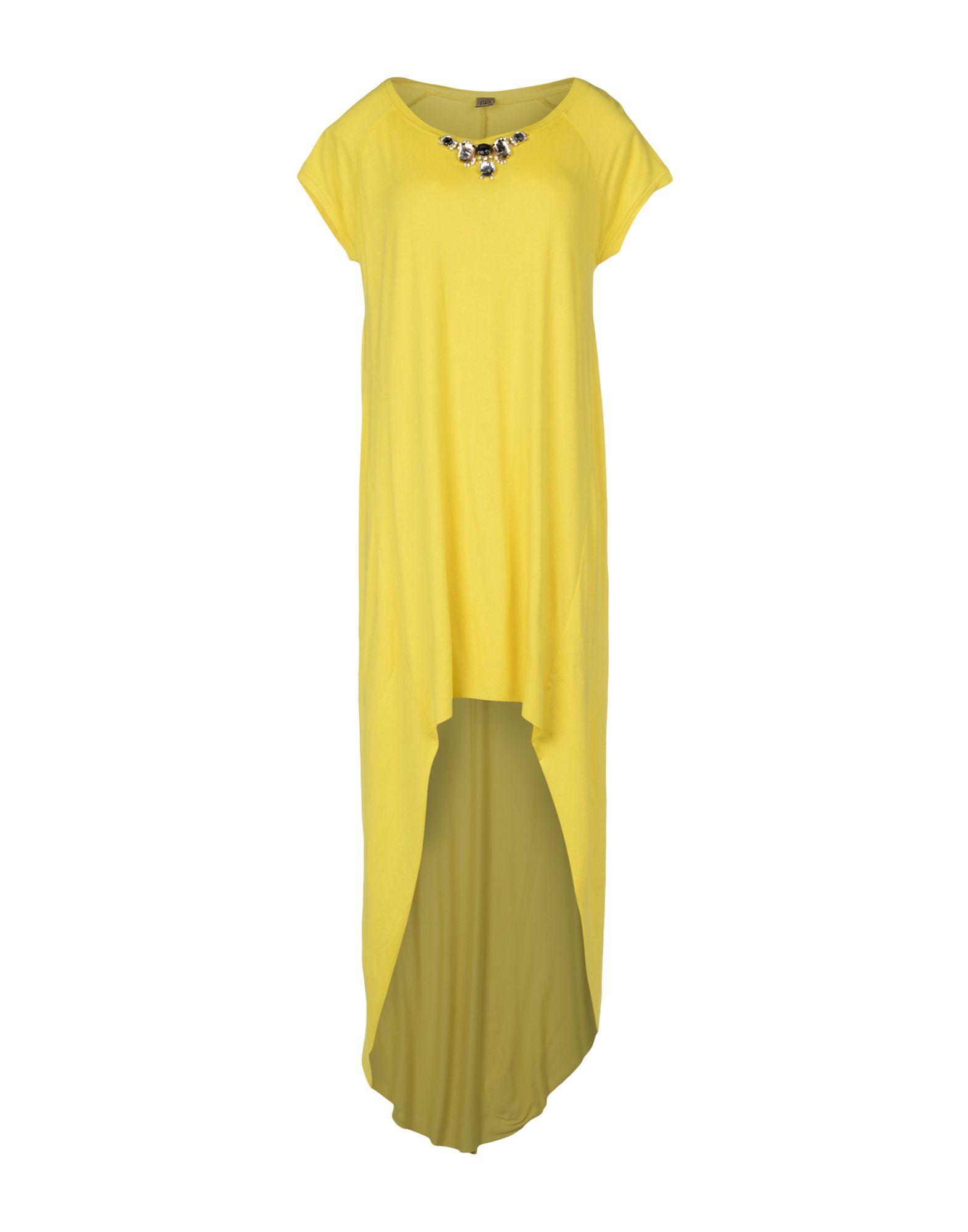 Vestito Corto Jijil Donna - Acquista online su