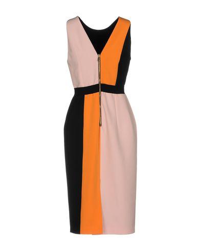 MARCO BOLOGNA Enges Kleid Auslass Klassisch Steckdose Mit Kreditkarte Verkauf Suchen b1hW7q