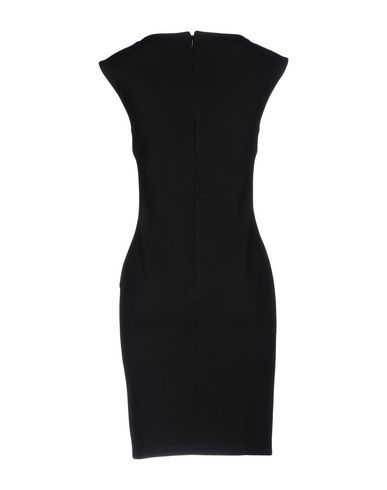 EMILIO PUCCI Enges Kleid Verkauf Original Freies Verschiffen Visum Zahlung PSN6u
