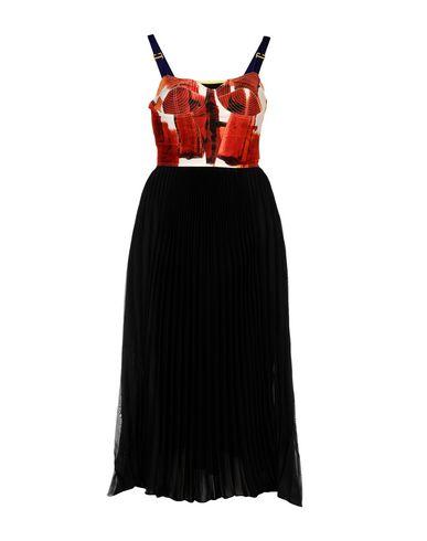 CELINE - Midi Dress