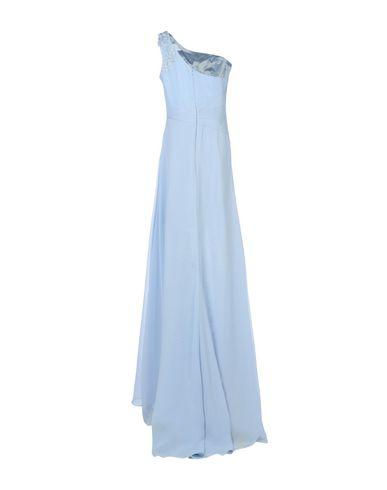 Guter Verkauf Verkauf Online LEXUS Langes Kleid Günstiger Preis Rabatte Verkauf Bilder Preise zum Verkauf hTLq5E