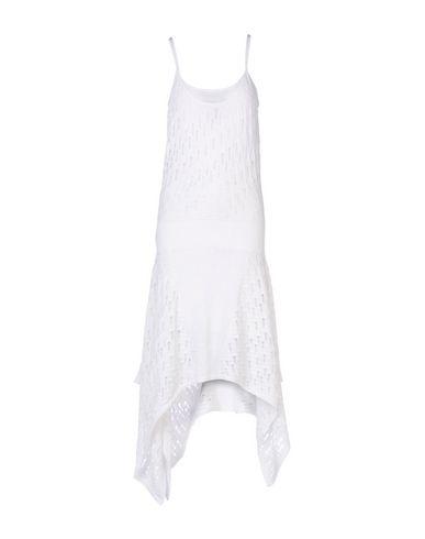PINKO - 3/4 length dress
