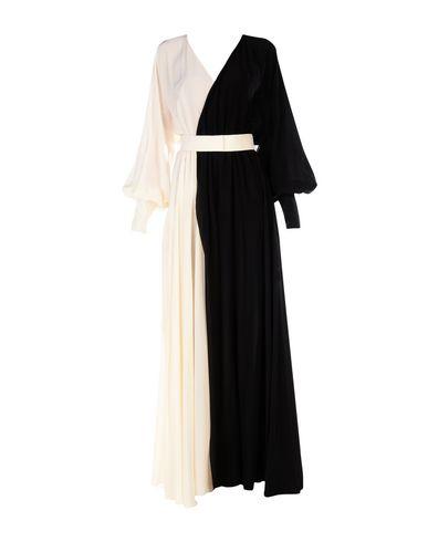 FAUSTO PUGLISI Vestido de Seda