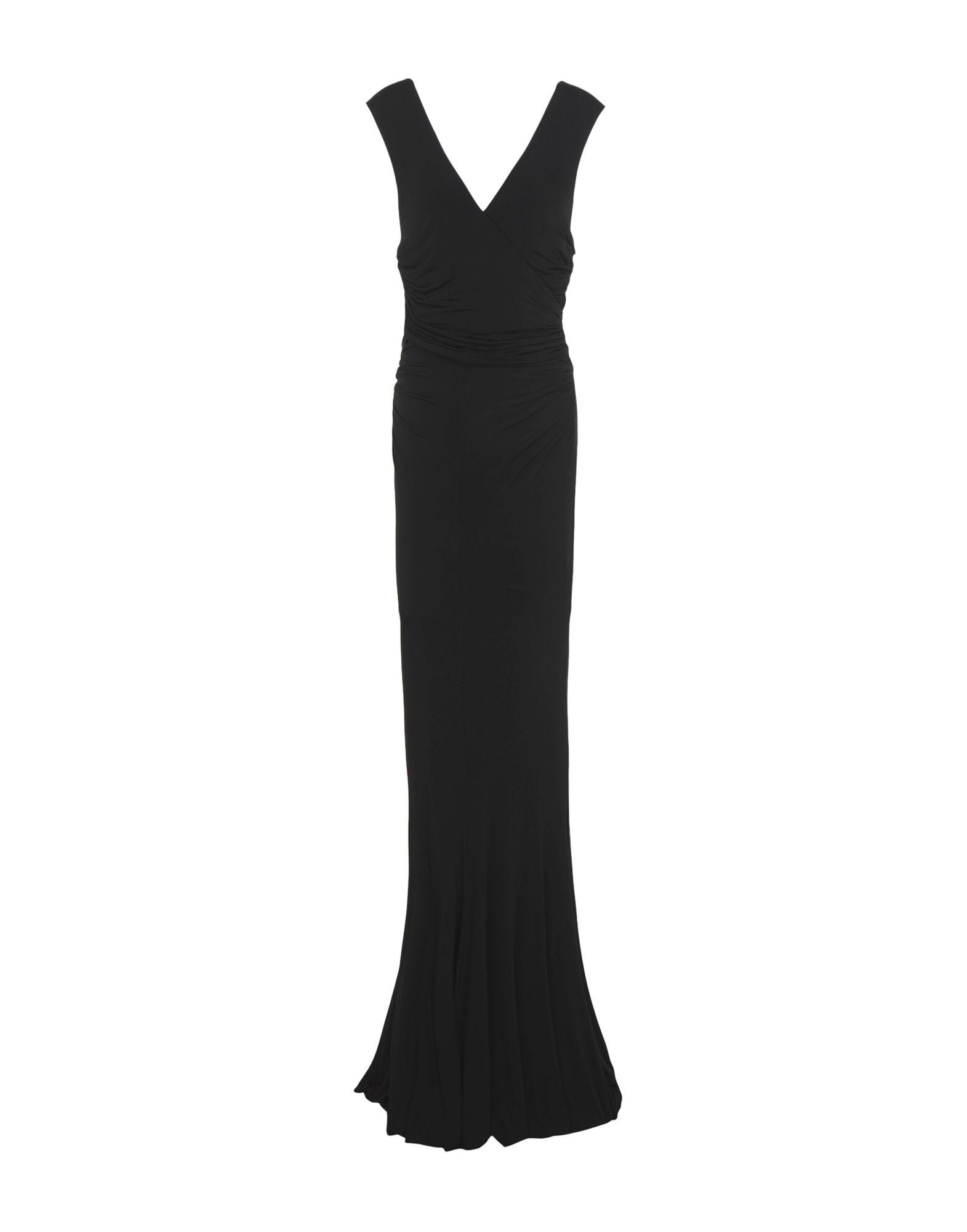 Vestito Lungo Ungaro Fuchsia Donna - Acquista online su kuLnE8