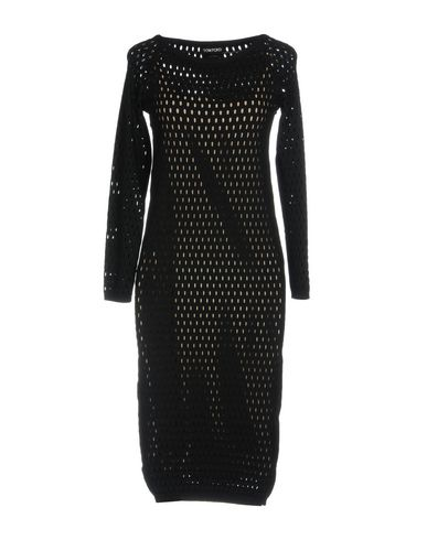 Tom Ford Evening Dress   Dresses D by Tom Ford