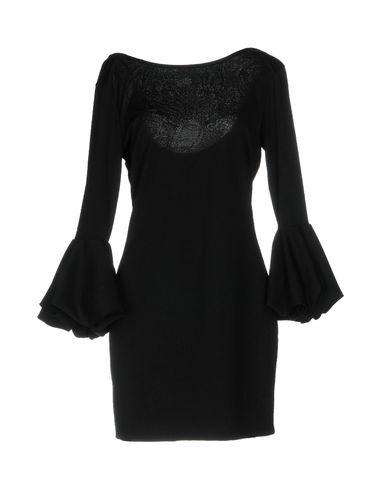 DRESSES - Short dresses Andrea Morando Cheap And Nice Sneakernews Cheap Online tByFBvc9hn