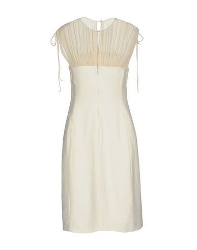 Spielraum Beste Preise Ebay Günstiger Preis PRADA Kurzes Kleid nyiALYhPUC