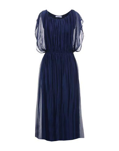 Liu •Jo Midi Dress - Women Liu •Jo Midi Dress online on YOOX United States - 34800157PJ