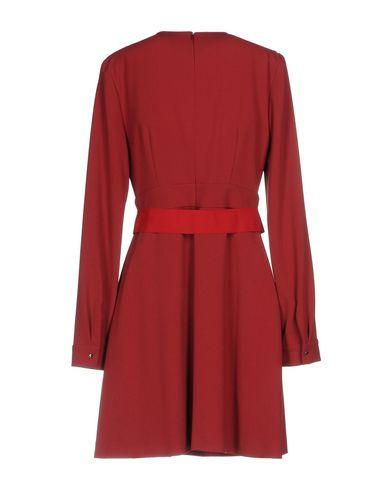 Zum Verkauf Großhandelspreis PINKO Kurzes Kleid Unter Online-Verkauf Große Überraschung GegTh