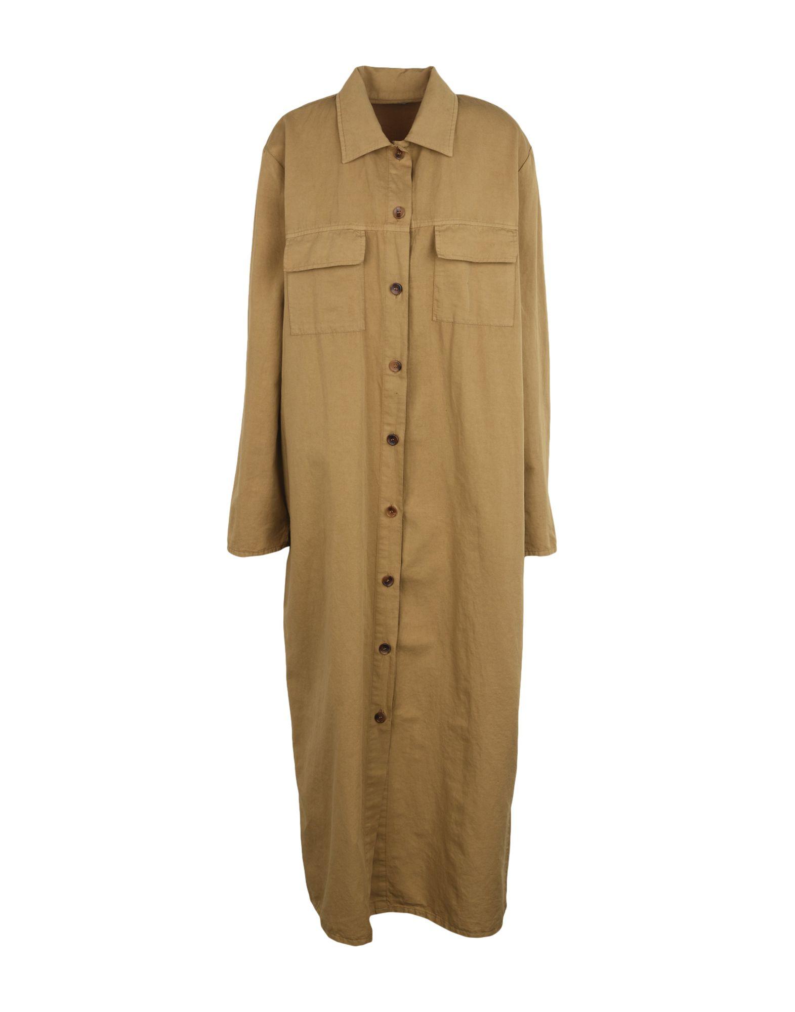 Robe En ChemiseAcheter Femmes À Ligne tessa kPnw8O0