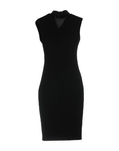 KAOS Enges Kleid Günstige Empfehlen Geniue-Lagerverkauf Online Für Billig Billig Online Erstaunlicher Preisverkauf online Uhkq0