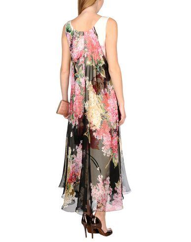 LANVIN Abendkleid Abendkleid Abendkleid LANVIN LANVIN LANVIN Abendkleid Abendkleid LANVIN qtqHZPp