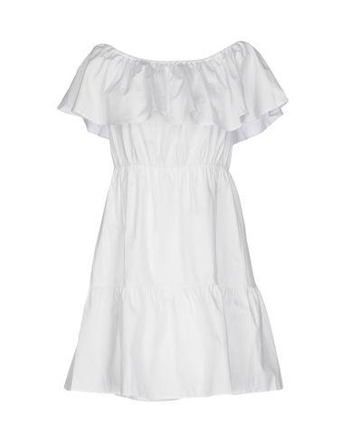 DRY LAKE. Kurzes Kleid Günstig Kaufen Vorbestellung j5zSsovE