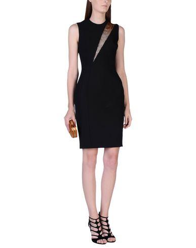 Versace Samling Minivestido Aberdeen nedtelling pakke klaring stor overraskelse salg bla Qa6099