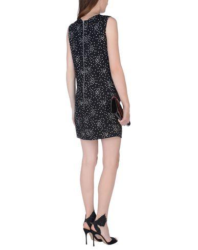 Kurzes Kleid SAINT LAURENT LAURENT LAURENT LAURENT Kleid Kleid Kurzes Kurzes SAINT SAINT SAINT AZpxw4q