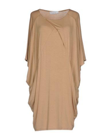 KAOS Kurzes Kleid Footaction Online-Verkauf ixPmTwHGUt