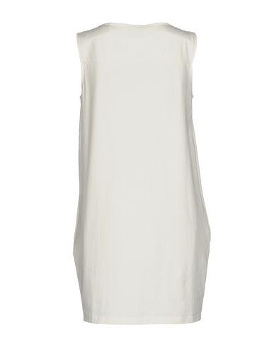 Gran Sasso Minikjole klaring utrolig pris handle for salg 2014 unisex 9mnWZ