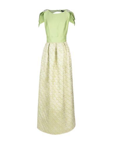 DRESSES - Long dresses Moncho Heredia XjWaQ