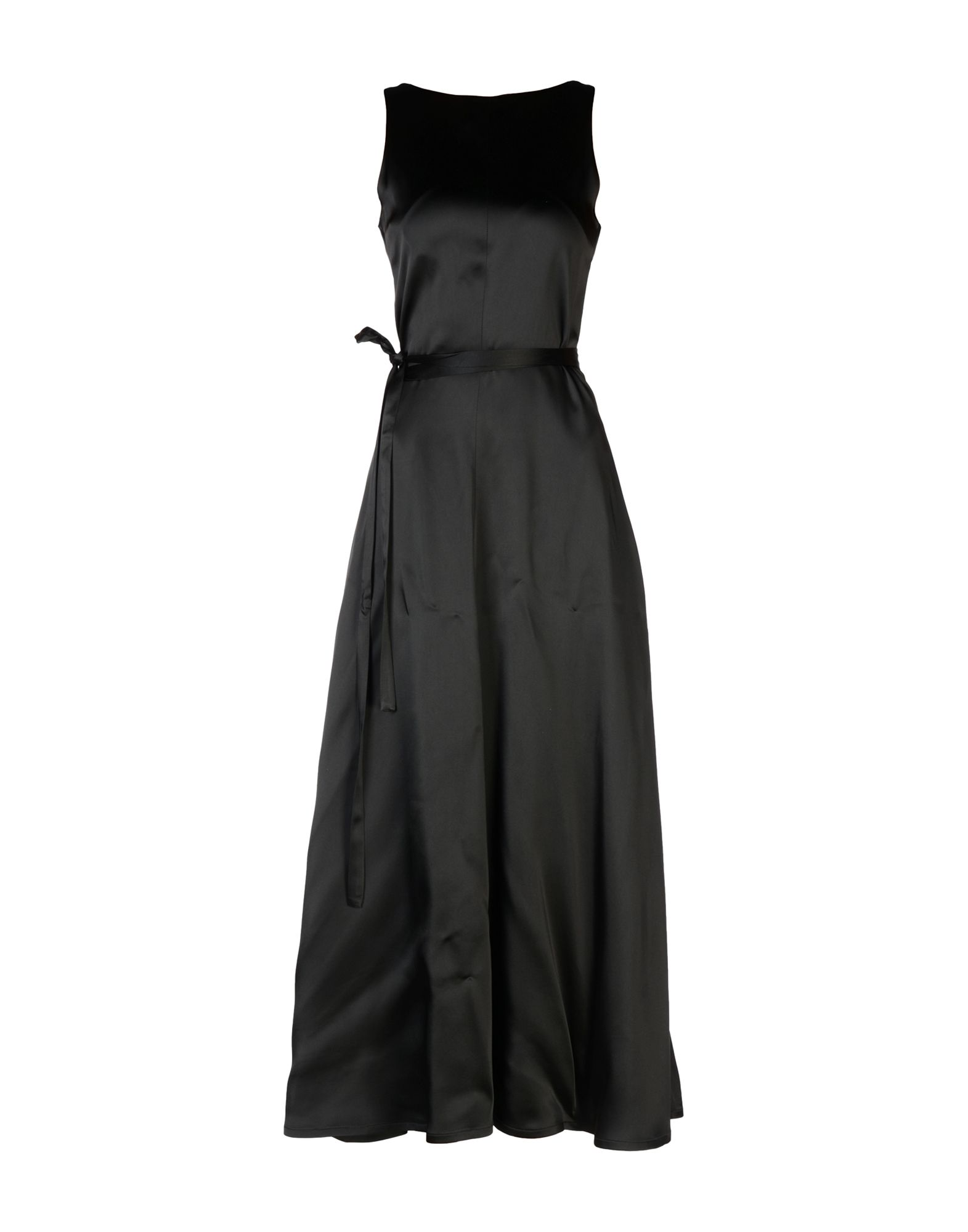 Robe LongueAcheter En À Ligne Femme Penthouse YvIbfy6g7