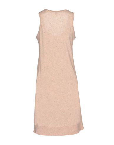 Angebot Verkauf Online Geniue Stockist Günstigen Preis JIJIL Kurzes Kleid Verkauf Bezahlen mit Paypal Kostenloser Versand Erstaunlicher Preis STcwUaET