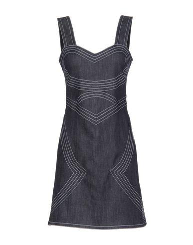 Derek Lam 10 Crosby Denim Dress