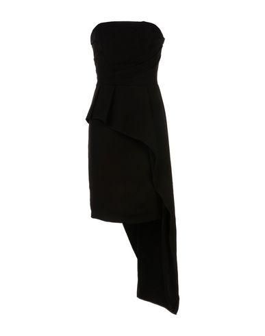 Ty-Lr Short Dress - Women Ty-Lr Short Dresses online on YOOX United ... 81f2f1c44