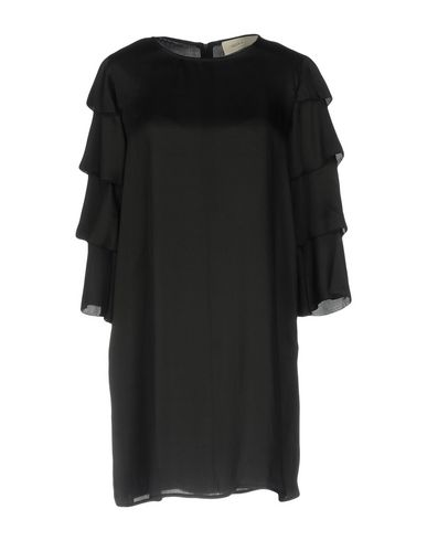 VICOLO Kurzes Kleid Spielraum Großhandelspreis L2wVYh3MqE