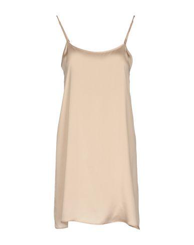 GIANLUCA CAPANNOLO - Short dress