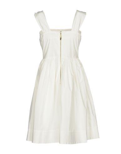 DARLING Knielanges Kleid