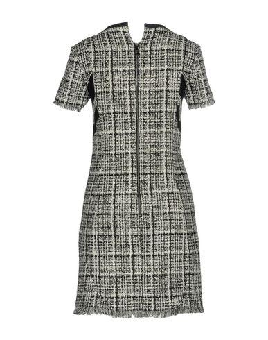 KARL LAGERFELD Enges Kleid