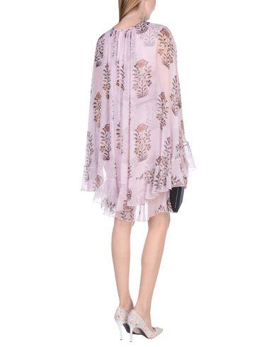 Verkauf Find Great Perfekter Verkauf online GIAMBATTISTA VALLI Abendkleid WCwyzCdvs