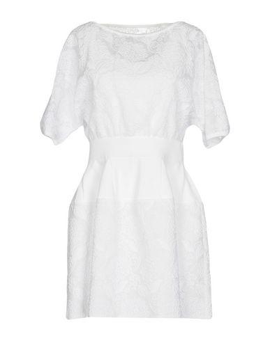 BLUMARINE Kurzes Kleid Spielraum Veröffentlichungstermine Verkauf 100% Garantiert Lieferung Frei Haus Mit Paypal Austrittskosten In Deutschland Günstig Online S9KeZIMnQ