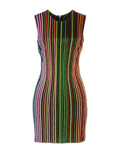 BALMAINチューブドレス