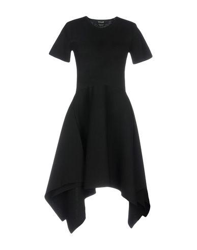 00091ba5b3a3 Ty-Lr Evening Dress - Women Ty-Lr Evening Dresses online on YOOX ...