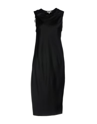 ANN DEMEULEMEESTERイブニングドレス