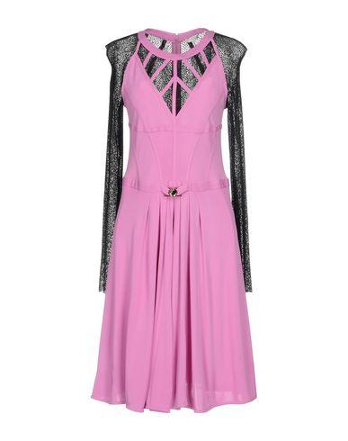 billig fasjonable rabatt for billig Versace Samling Kjole Knee nye stiler online grense rabatt W6rQ1
