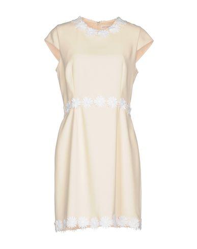 DRESSES - Short dresses Alex Vidal 8XaxHt