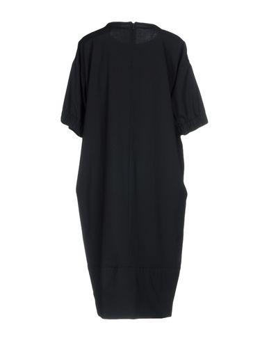 LIVIANA CONTI Knielanges Kleid Kosten Online Rabatt Günstig Online Niedriger Preis Versandgebühr 7vqhnf