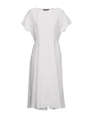 Weekend Max Mara Knee Length Dress   Dresses by Weekend Max Mara