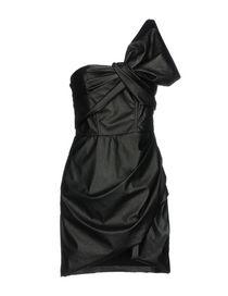 Vestiti Donna Pinko Collezione Primavera-Estate e Autunno-Inverno ... 539d2e24be8