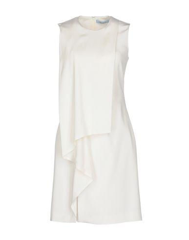 BLUMARINE Enges Kleid Freies Verschiffen Ebay kbYF88B8D