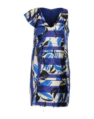 salg Hh Couture Minivestido fasjonable aaa kvalitet utløp eksklusive få X2otPLYv