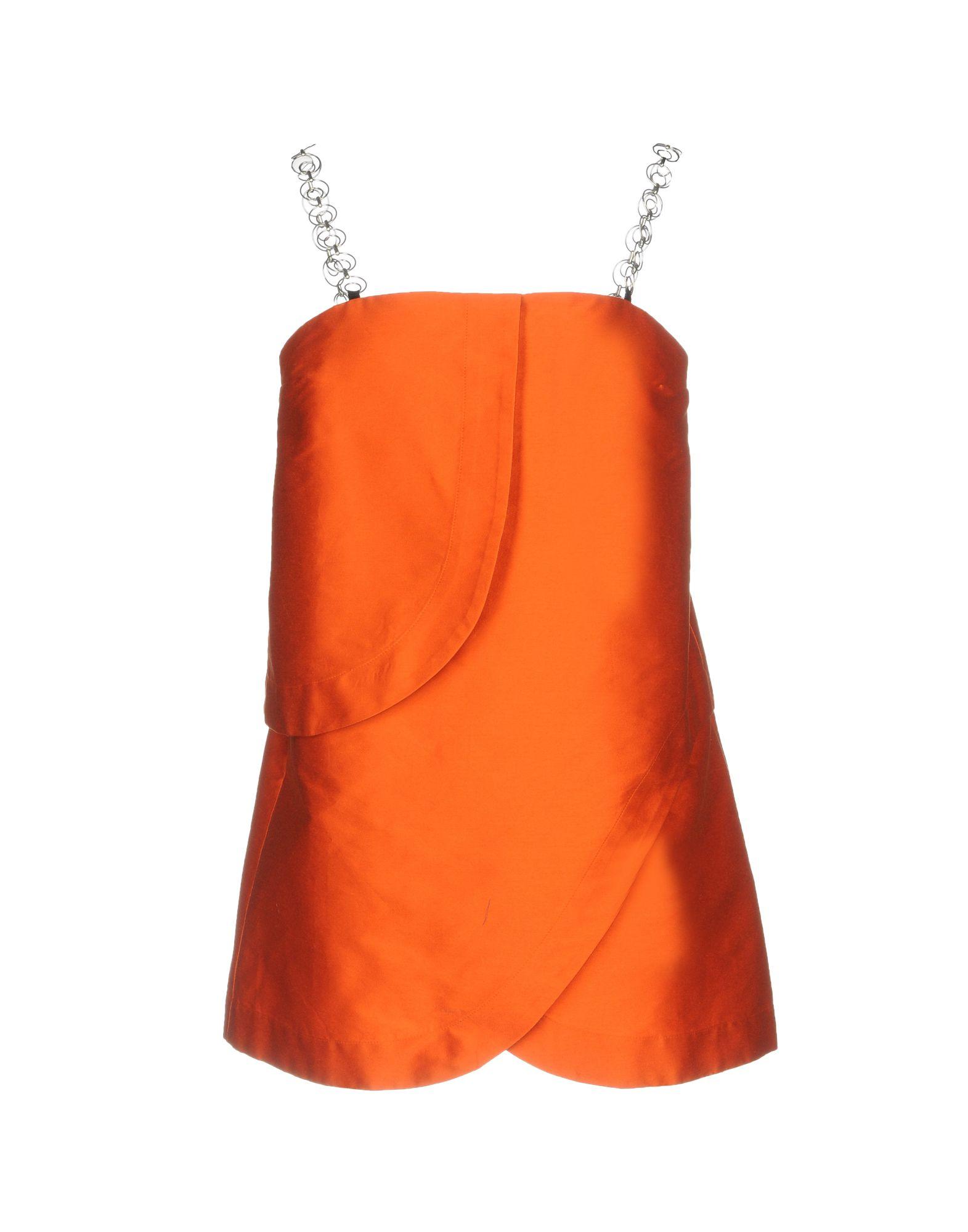 Vestito Corto Isa Arfen Donna - Acquista online su qRgu6