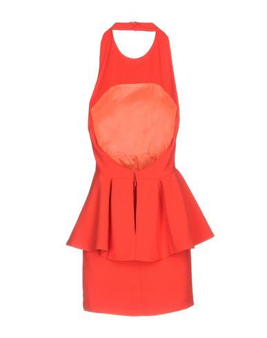 ALEX VIDAL Kurzes Kleid Manchester Großer Verkauf Günstiger Preis rZoTRq3