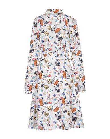 klaring i Kina Alex Vidal Modell Shirt lagre billige online for salg 2014 utløp nye stiler dt1AdH0