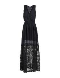 f93e848efdca Vestiti Lunghi Liu •Jo Donna Collezione Primavera-Estate e Autunno ...